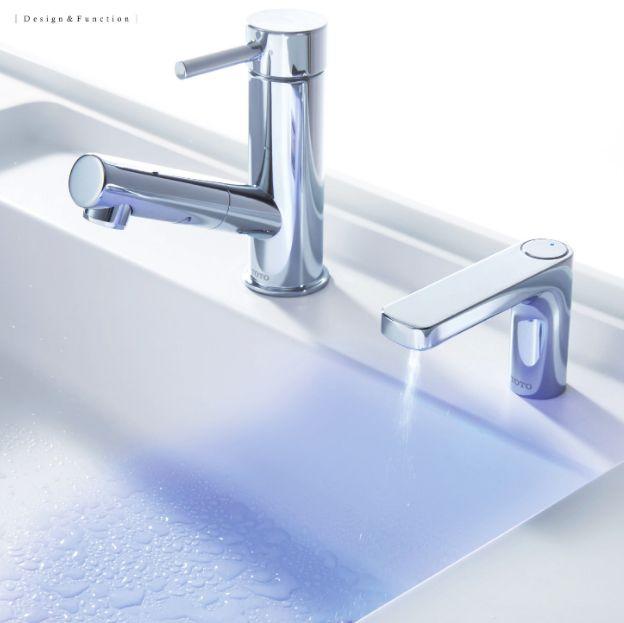 totoクラッソきれい除菌水